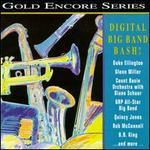 Digital Big Band Bash!