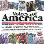 Voices of America Vocal Harmony Groups