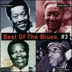 The Best of the Blues, Vol. 3 [Universal]