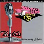 WOGL 10th Anniversary, Vol. 2: Best of the 60's