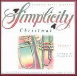 Christmas Trumpet & Fluegelhorn