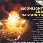 Moonlight and Castanets