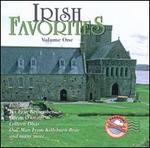 Irish Favorites 1