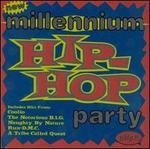 New Millennium Hip-Hop Party