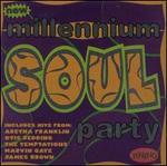 Millennium Soul Party
