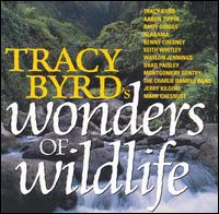 Wonders of Wildlife - Various Artists