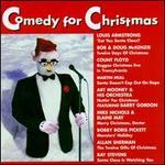 Comedy for Christmas