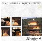 Feng Shui: Enlightenment