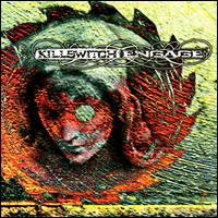 Killswitch Engage [2000] - Killswitch Engage