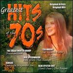 Greatest Hits of the 70's, Vol. 11