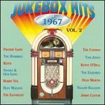 Jukebox Hits of 1967, Vol. 2