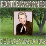 Green, Green Grass of Home: A Singles Collection, 1961-1980