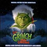 The Grinch [Original Soundtrack]