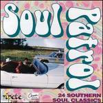 Soul Patrol, Vol. 1