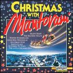 Santa Claus Is Coming to Town: Christmas with Mantovani