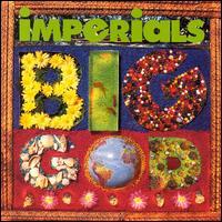 Big God - The Imperials