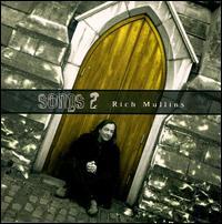 Songs 2 - Rich Mullins
