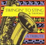 Swingin' to Sting: Police