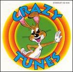 Crazy Tunes