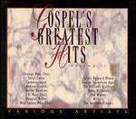 Gospel Greatest Hits, Vol. 2