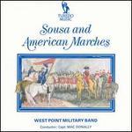 Sousa & American Marches