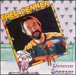 Ebeneezer Sneezer