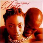 Reggae Rhythms of Love, Vol. 2