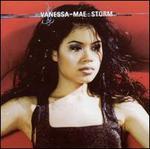 Storm [Limited Edition Bonus CD-ROM]
