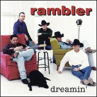 Dreamin' - Rambler