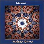 Hakda/Lala/Zarga/Maghreb