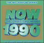 Now: 1990 [1998]