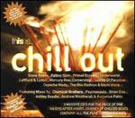 This Is Chill Out, Vol. 1