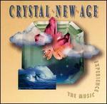 Crystal New Age, Vol. 11