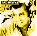 Ray Stevens-All-Time Greatest Hits