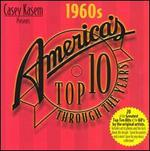 Casey Kasem: America's Top 10 Through Years - The 60's