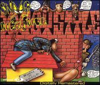 Doggystyle [Enhanced] - Snoop Doggy Dogg