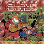Santa Claus Blues
