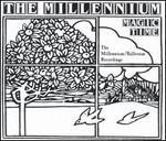 Magic Time: The Millennium/Ballroom Sessions