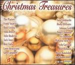 Christmas Treasures [5-CD]