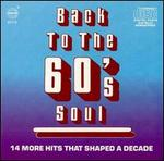 Back to the '60s: Soul