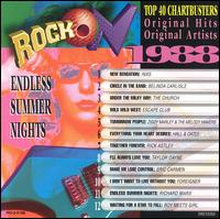 Rock On: 1988 - Various Artists