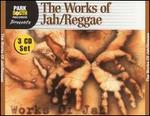 Works of Jah Reggae