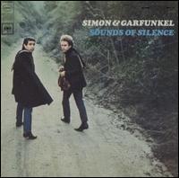 Sounds of Silence [Bonus Tracks] - Simon & Garfunkel