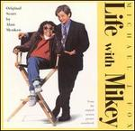 Life with Mikey [from the Original Motion Picture Soundtrack]