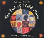 World Music: Vocal