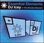 Essential Elements: The Breaks Elements