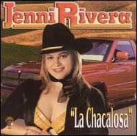 Chacalosa - Jenni Rivera