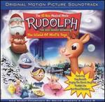 Rudolph the Red-Nosed Reindeer and the Island of Misfit Toys [Original Motion Picture S