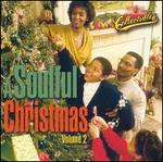 A Soulful Christmas, Vol. 2