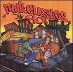 Funk Classics: The 80's
